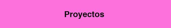 Proyectos ok1