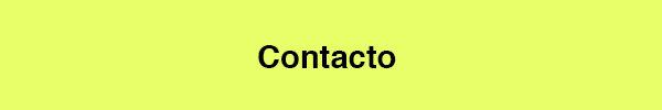 Contacto 21
